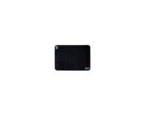 Коврик для игровой мыши A4Tech X7-500MP размер 437 х 400 мм 86699