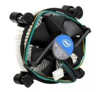 Cooler Intel Original S1156/1155/1150 97378 (Al+Cu) ITEM NAME Е97378/E41759