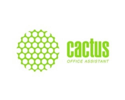 Расходные материалы CACTUS MLT-D109S Картридж