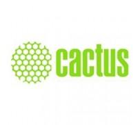 CACTUS CE320A Картридж CS-CE320A для принтеров HP LaserJet CP1525 черный 2000 стр.