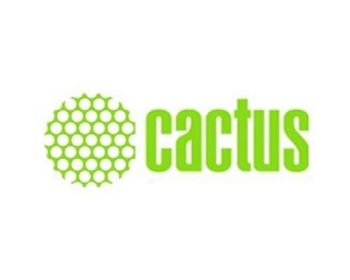 CACTUS CE322A Картридж (CS-CE322A) для LaserJet CP1525 , желтый, 1300 стр.