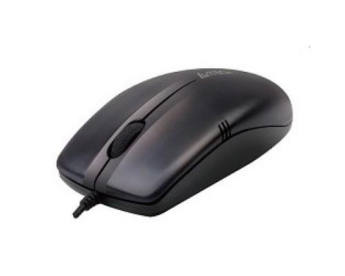 Мышь A4Tech OP-530NU