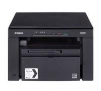 Canon i-SENSYS MF3010 5252B004 принтер копир сканер, лазерный, A4