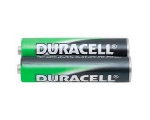 DURACELL LR6-18BL BASIC (18 шт. в упаковке)