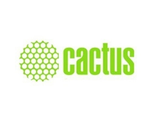 CACTUS Cartridge 728S Картридж (CS-C728S) для Canon Laser Base MF4410/4430/4450/4550/4570/4580