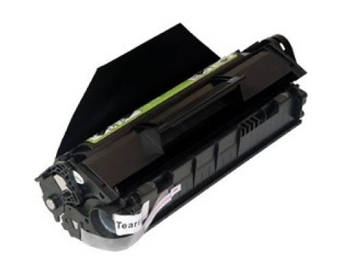 CACTUS FX-10 Картридж (CS-FX10S) для MF4000/4100/4200/4600 Series FAX-L95/100/120/140/160