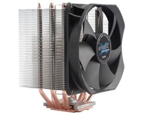 Вентилятор Cooler ZALMAN CNPS10X Performa