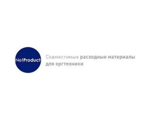 Расходные материалы NetProduct C4092 Картридж для HP LJ 1100/3200/Canon LBP 800/810/1110/1120