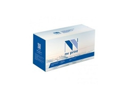 NVPrint 106R02778 Картридж для Xerox Phaser 3052/3260/WC 3215/3225, 3К