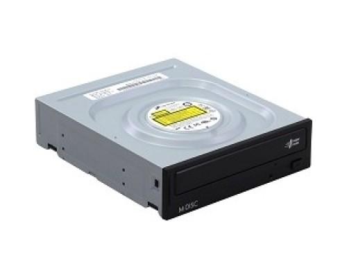 Устройство чтения-записи LG DVD-RW/+RW GH24NSD0