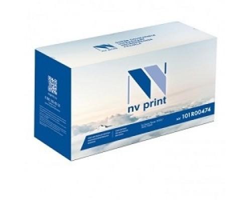 NVPrint 101R00474 Копи-картридж для Xerox Phaser 3052/3215/3260, 10000 к.