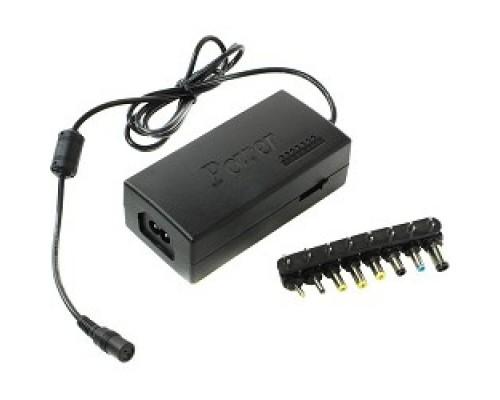 KS-is Tirzo KS-271 (Универсальный блок питания от электрической сети 90Вт)