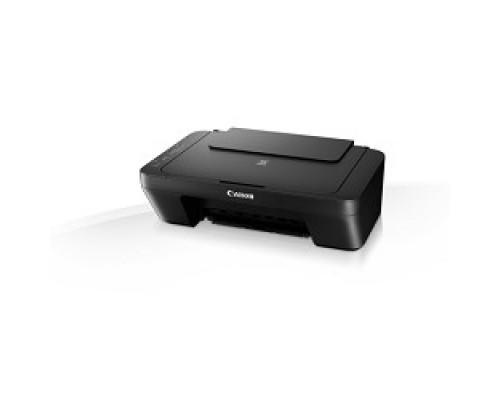 Canon PIXMA MG2540S принтер/копир/сканер 0727C007