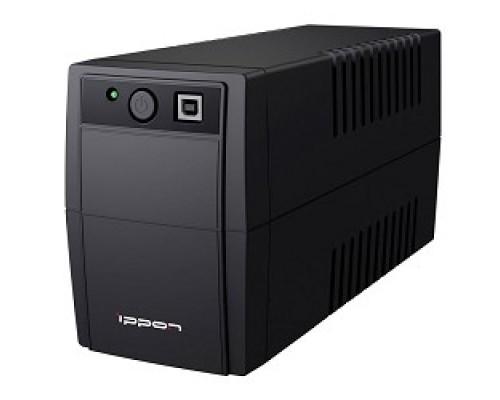 Ippon Back Basic 650 Euro 383323