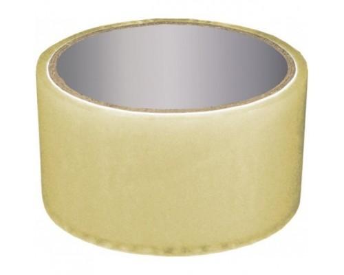 РОС Скотч упаковочный прозрачный усиленный, толщина 50 мкр, 48 мм х 140 м 11108