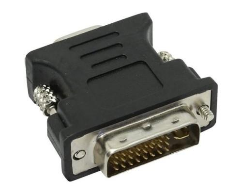 Bion DVI-VGA 29M/15F, аналоговый BXP-A-DVI-VGA
