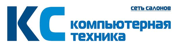 """г. Фрязино (ТЦ """"Фрязинский пассаж"""")"""